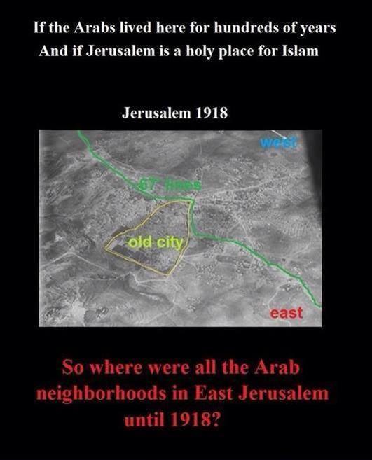 Jerusalem_1918