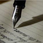 schrijvende_pen