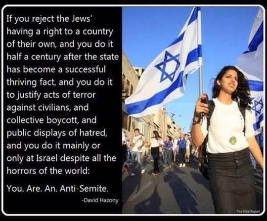 antisemite_2