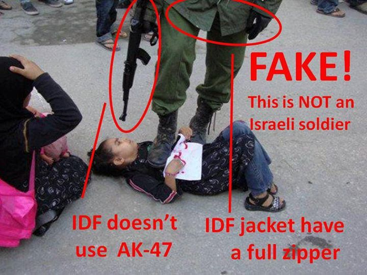 fake_israely_soldier