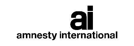 AmnestyInternational logo