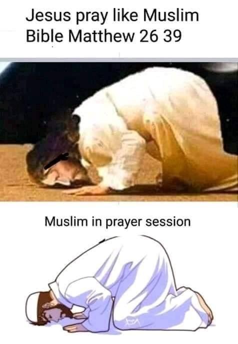 Jezus_afgebeeld_als_moslim