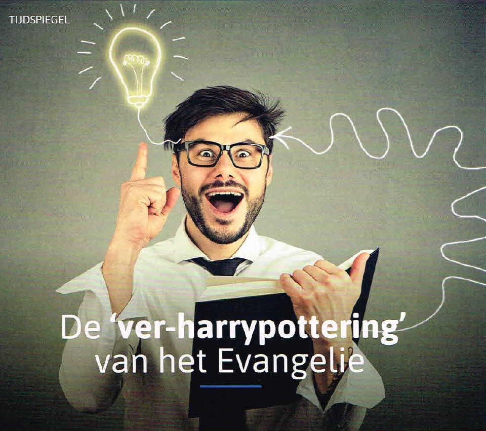 Ver-harry-pottering-evangelie