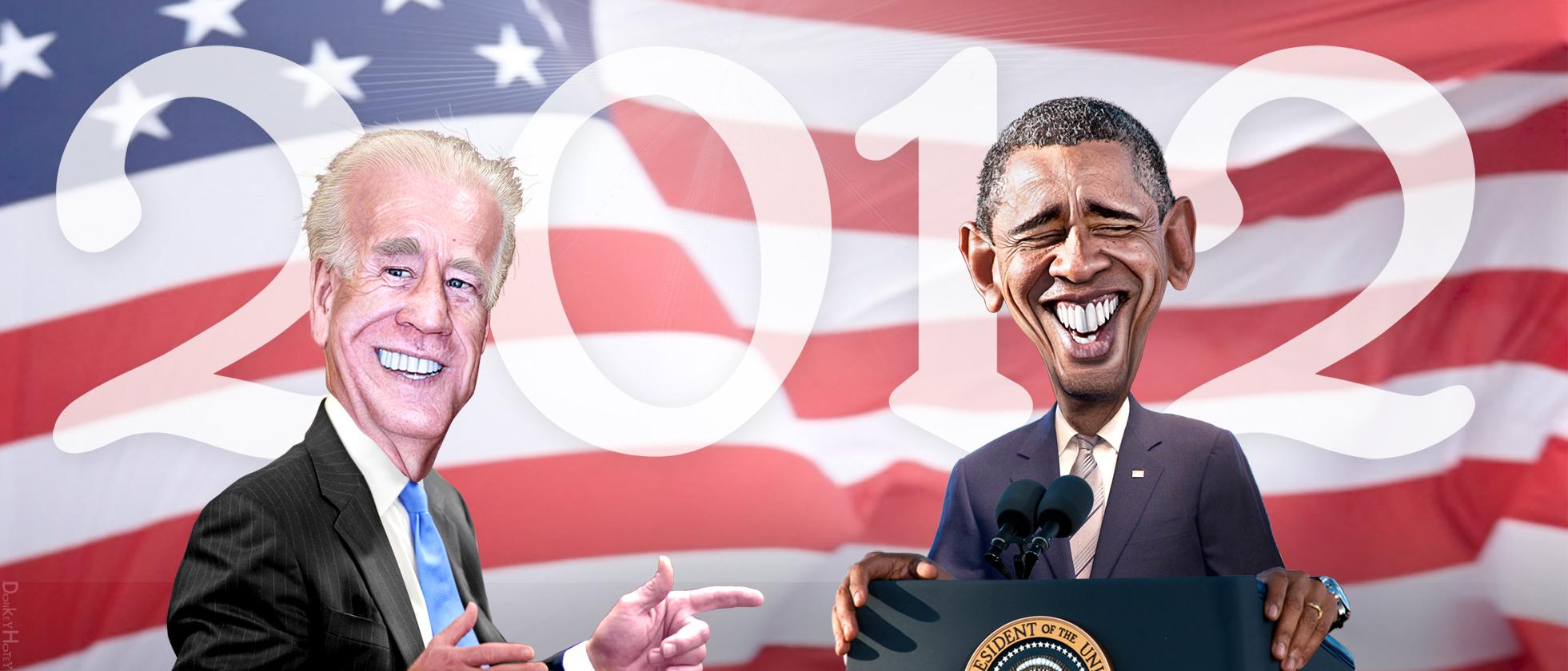 Is Obama Christen